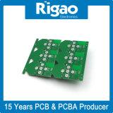 Shenzhen-Herstellung Schaltkarte-Vorstand-gedrucktes Leiterplatte-Entwurf und Herstellung