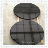 Китайские мраморный Countertops и плитки кварца гранита