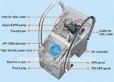 Filtro da associação de Pipeless, equipamento Integrative da associação, equipamento Integrated da associação