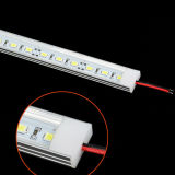 LED Light Linear Light Bar