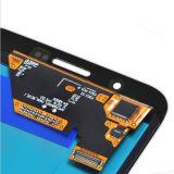 SamsungギャラクシーA7 A700のための元の新しいLCDスクリーン表示