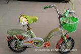 12 بوصة جدية درّاجة لأنّ أطفال ([ل-ك-028])