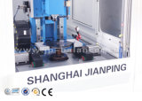 AUTOMATIC triplet Balancing Machines for Flywheel, Pulley, Clutch and pump Impeller