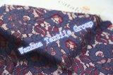 Новый Nylon шнурок сетки 2016 для тканья одежд