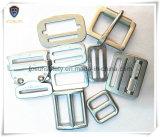 Hebillas del metal de los accesorios del harness de seguridad (K219C)