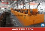 Шлифовальные Блок Алмазная Металл-Бонд Fickert Абразивный (T170 пластика толщиной)