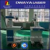 높은 Quality20W Laser 철사 표하기 기계