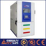 Máquina de teste industrial de alta temperatura do envelhecimento do forno