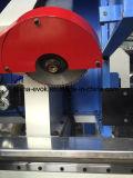 CNC van de houtbewerking de Professionele Dubbele ZijMachine van het Knipsel en van de Boring (tc-828)