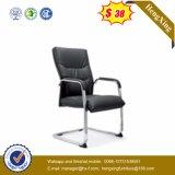 Konferenzsaal-Möbel haltbarer Vistor Stuhl (HX-6C056)