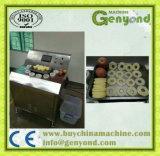 Machine de découpage en tranches de concombre à vendre en Chine