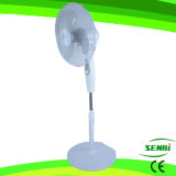 16inches DC12V Soalr Ventilator-Standplatz-Ventilator (SB-S-DC16E)