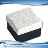 Relógio/jóia/presente luxuosos caixa de empacotamento de madeira/papel do indicador (xc-hbj-038)