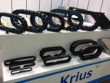Igus中国のCNCのためのプラスチックケーブルの鎖