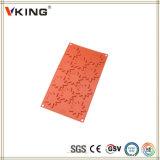 Верхний продавая продукт в силиконе Bakeware Alibaba