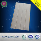 Popular en el panel material casero de Decortion WPC