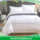 4 PCS Cheap 330t Bedding Sale para o Hospital