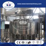 ラインを満たす1飲み物の中国の高品質5