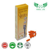 De Capsules van Slimex 15mg Dame Slimming Lose Weight Pill