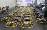 1000 قطر [دمر-1000] بنزين مقبض قوة مالج