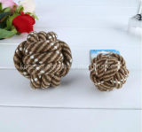 Pet Supply Dog Rope Toy (KT0007)