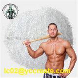 Acetato de la testosterona del petróleo/prueba esteroides inyectables anabólicos a para la aptitud
