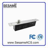 boulon électrique de garantie de l'échouer 200lx28wx38h (millimètre) (SB-200)