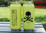 Il prezzo all'ingrosso e all'ingrosso, la boccetta del Thermos della coca-cola, pepsi-cola può 330ml