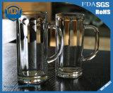 320ml продают чашку оптом стекла сока чашки пива большой емкости