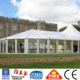 Outdoor China Fancy Octagon Pagoda Tents Canopy à vendre 3mx3m