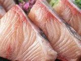 Désosseur de haute performance/désosseur de poissons