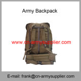 De Rugzak van Alice Backpack-Army Alice Bag-Military Alice van de camouflage