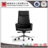 Büro Möbel-Büro Stuhl-lederner Stuhl (NS-6C140)