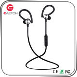 Écouteur de stéréo d'écouteur de Bluetooth d'accessoires de téléphone mobile