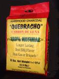 مصنع إمداد تموين يطبع [بّ] يحاك فحم نباتيّ حقيبة/حقيبة كيميائيّ