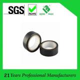 Fita de isolamento elétrico PVC impermeável