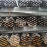 Tubo de la estufa de la buena calidad de la marca de fábrica de Youfa