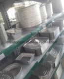 De Container van de Aluminiumfolie van het aluminium voor Voedsel Meeneem