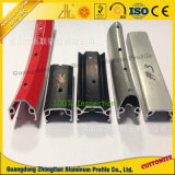 OEM de Machine CNC van het Aluminium van de Uitdrijving van het Aluminium