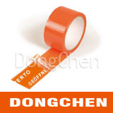 カスタム機密保護ボイドタンパーの明白な包装のシールテープ