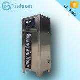 Generador industrial del ozono de 100 gramos para la desinfección del taller de la transformación de los alimentos