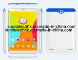 Android дюйм Ax8g сердечника 8 квада C.P.U. PC 3G таблетки