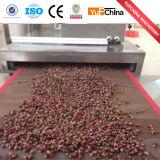 熱い販売のマイクロウェーブ乾燥機械