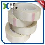 bande de tissu en verre d'isolation d'épaisseur de 0.18mm