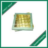 包装キャンデーのギフト用の箱Alibaba中国(FP0200056)