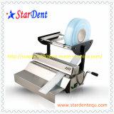 치과 봉인자 밀봉 기계 SD Seal100