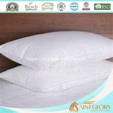 Королевская утка гусыни высокого качества 90% белая вниз заполняя вниз с подушки