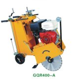"Vloer Saw 18"" Benzine of Dieselmotor 10HP~13HP"
