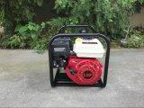 Pompe à eau chimique à essence haute qualité de 2 pouces