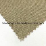 Пламя Китая сырцовое Mateiral выполненное на заказ - retardant пожаробезопасная Linen ткань софы взгляда